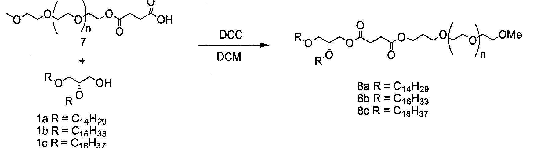 Figure CN101616677BD01011