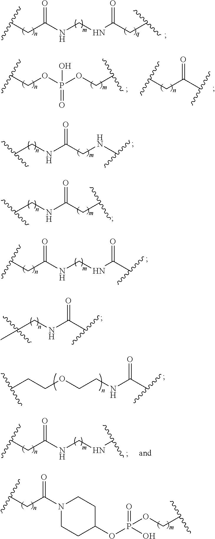 Figure US09943604-20180417-C00015