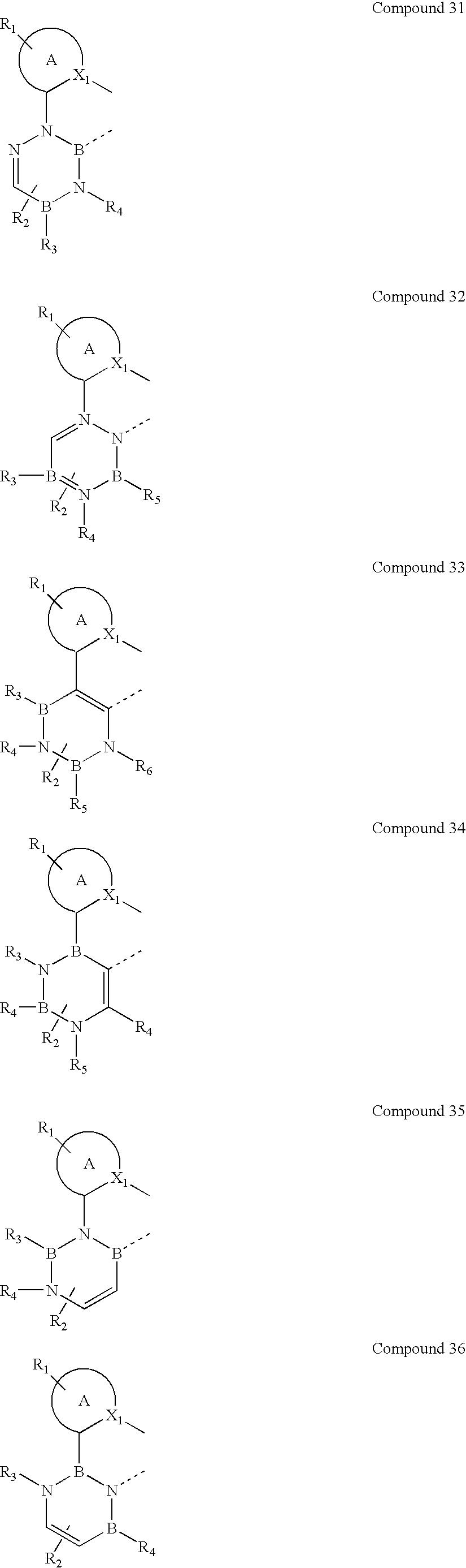 Figure US08586203-20131119-C00036