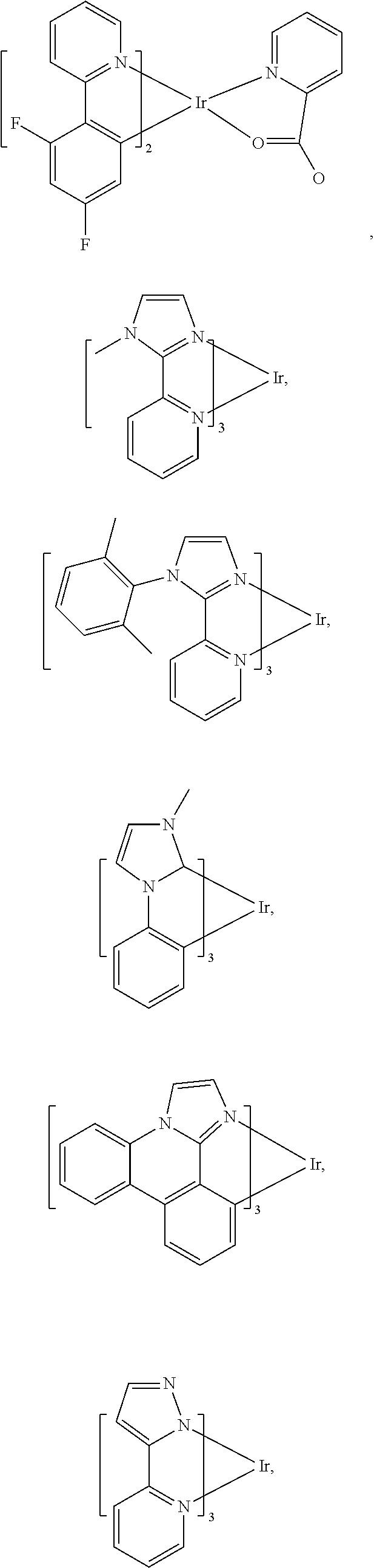 Figure US09455411-20160927-C00209