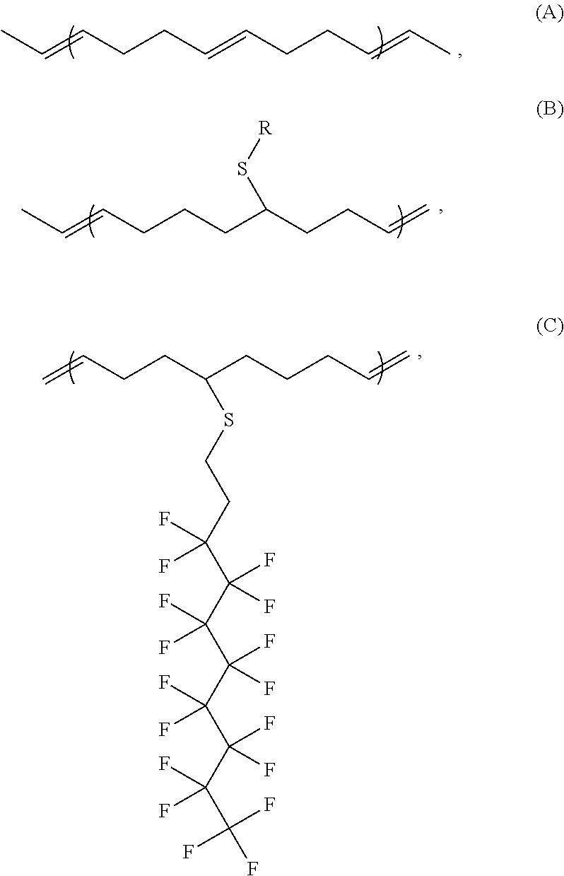 Figure US09630151-20170425-C00020