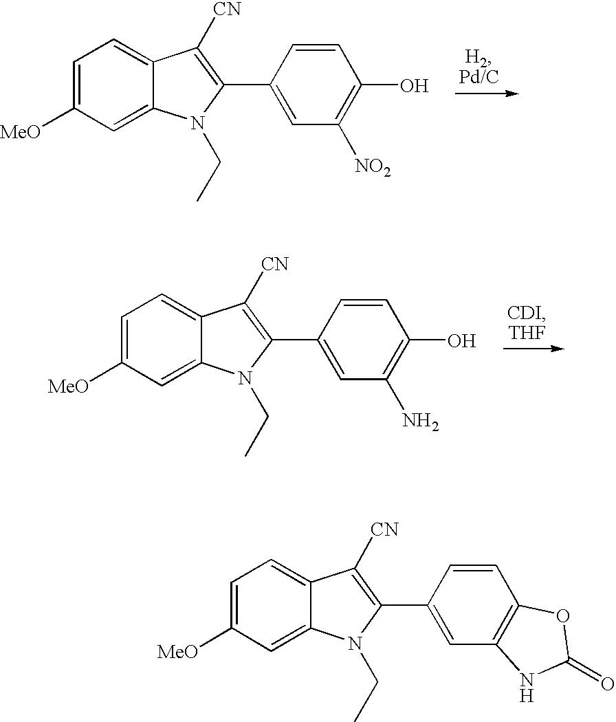 Figure US07781478-20100824-C00401