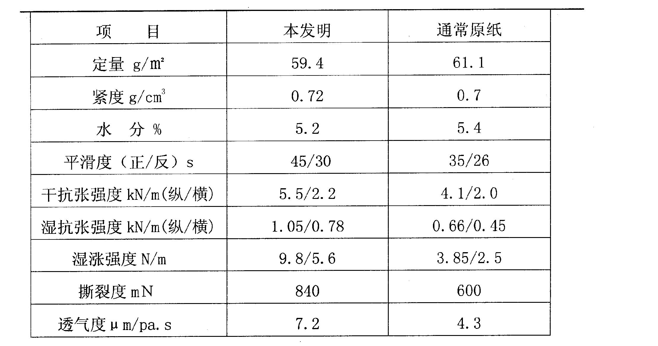 Figure CN102154944BD00041