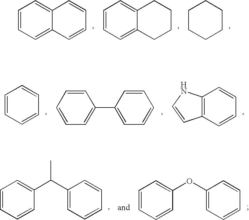 Figure US07709484-20100504-C00143