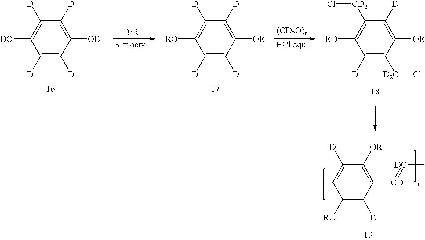 Figure US20020076576A1-20020620-C00010