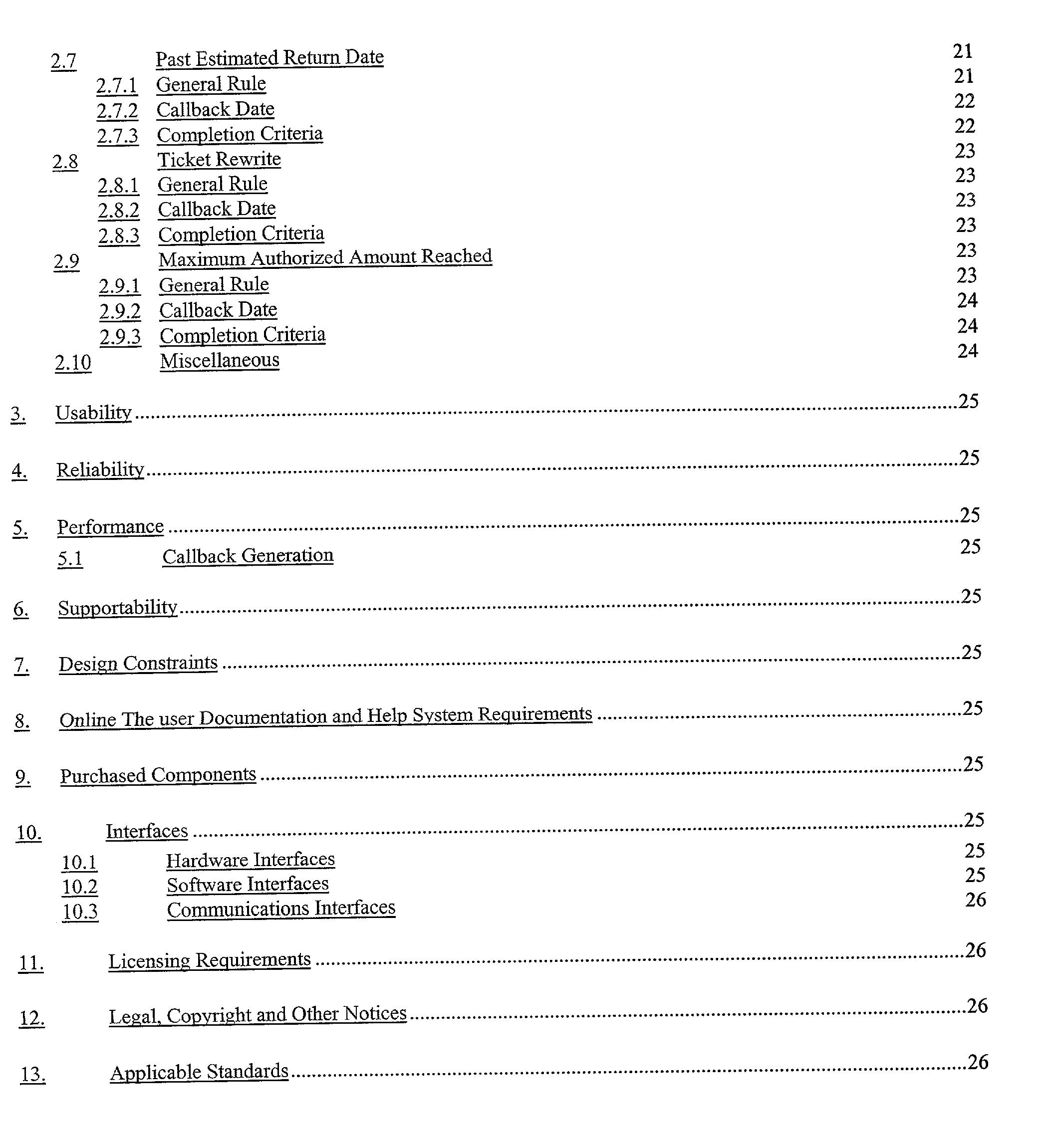 Figure US20030125992A1-20030703-P02115