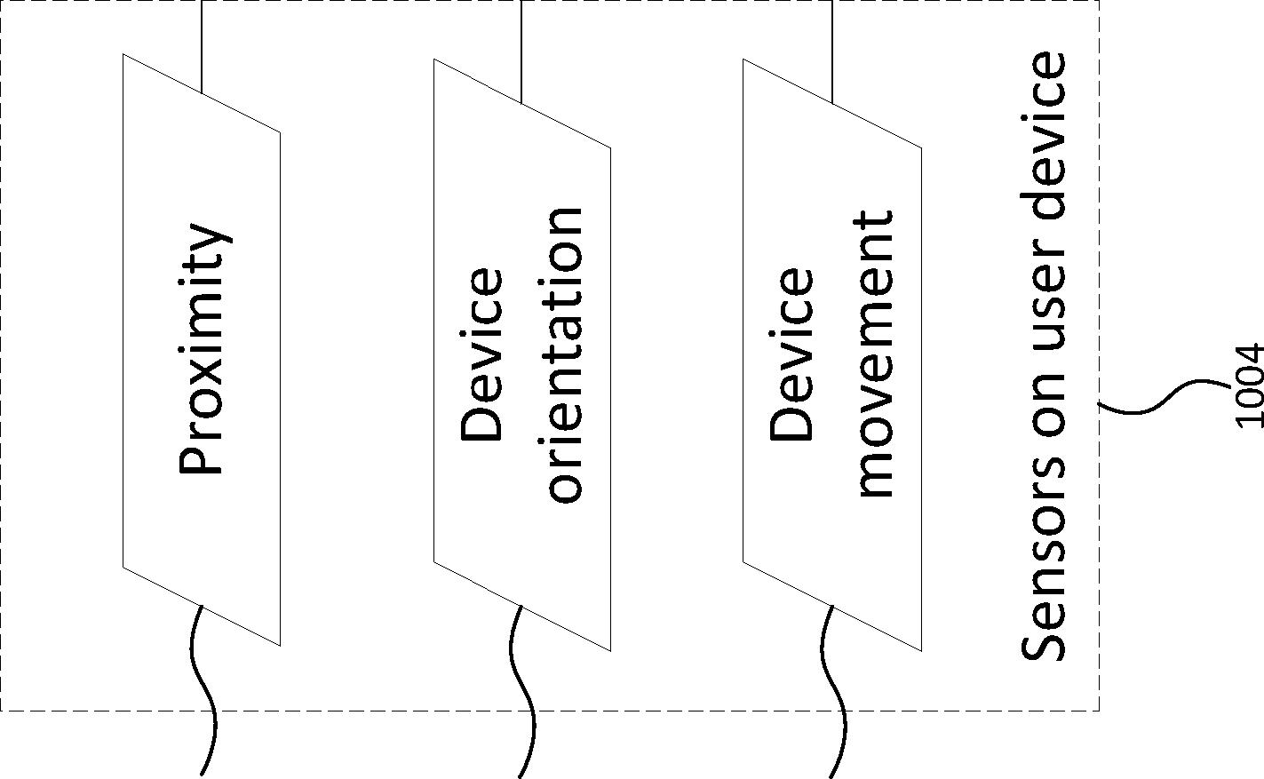 Figure GB2560340A_D0016