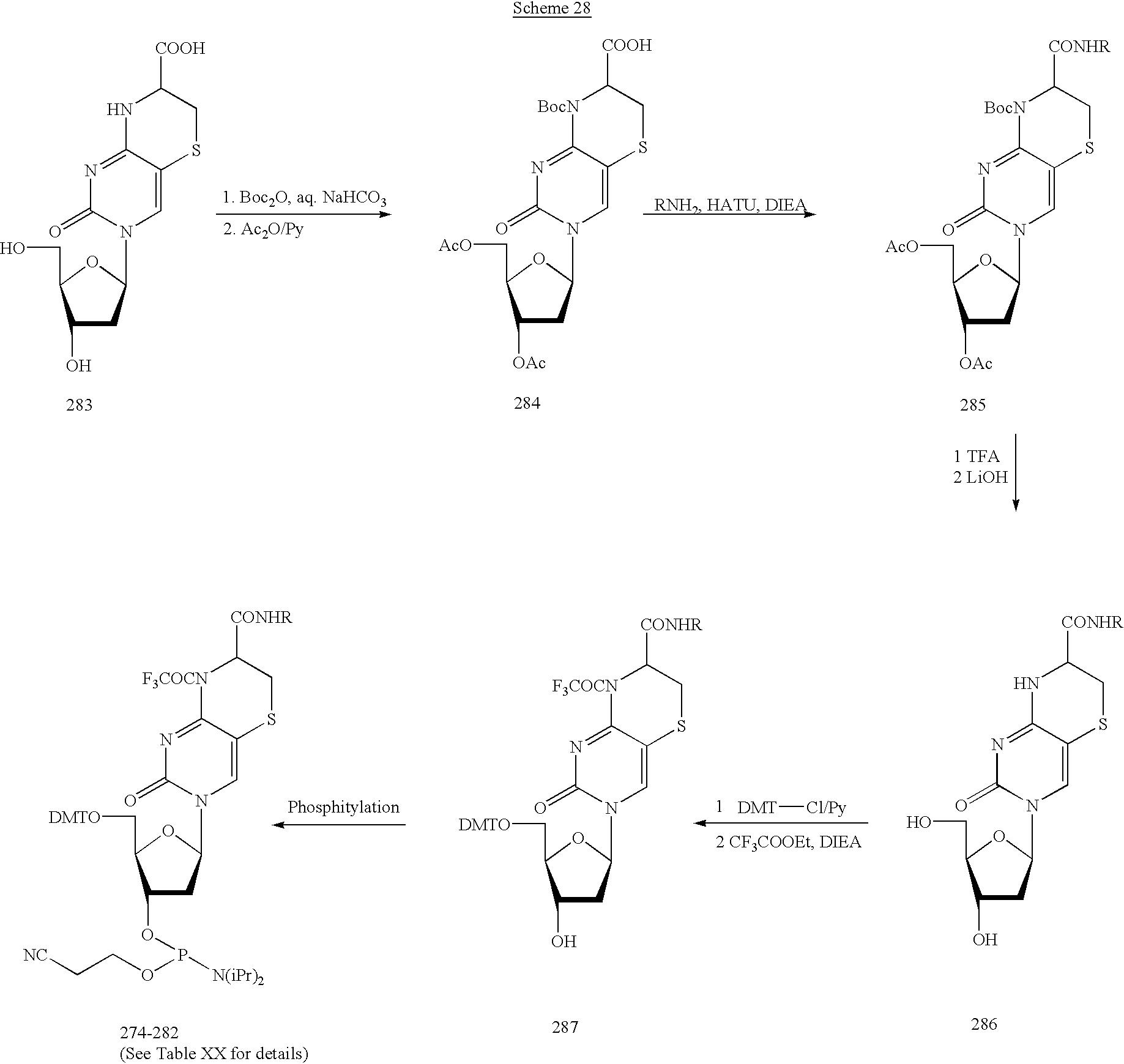 Figure US20030158403A1-20030821-C00067