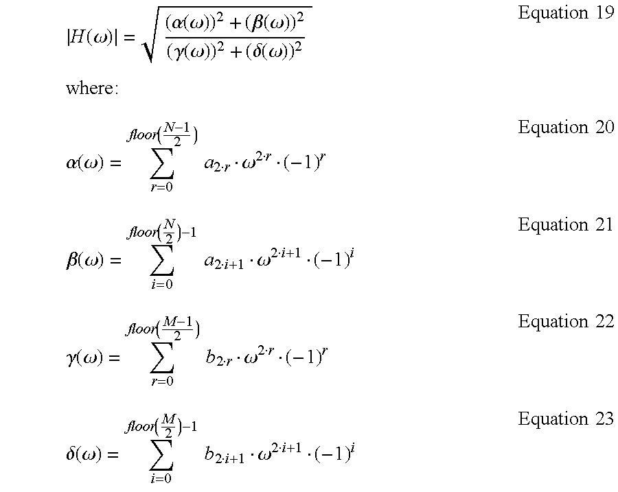 Figure US06701335-20040302-M00016