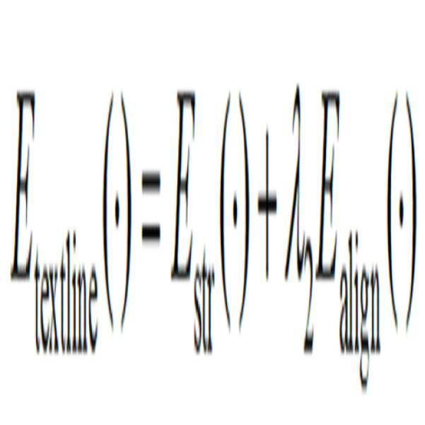 Figure 112017034719039-pat00011