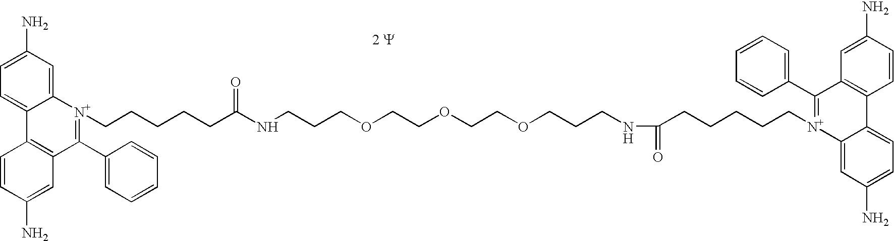 Figure US20060211028A1-20060921-C00110