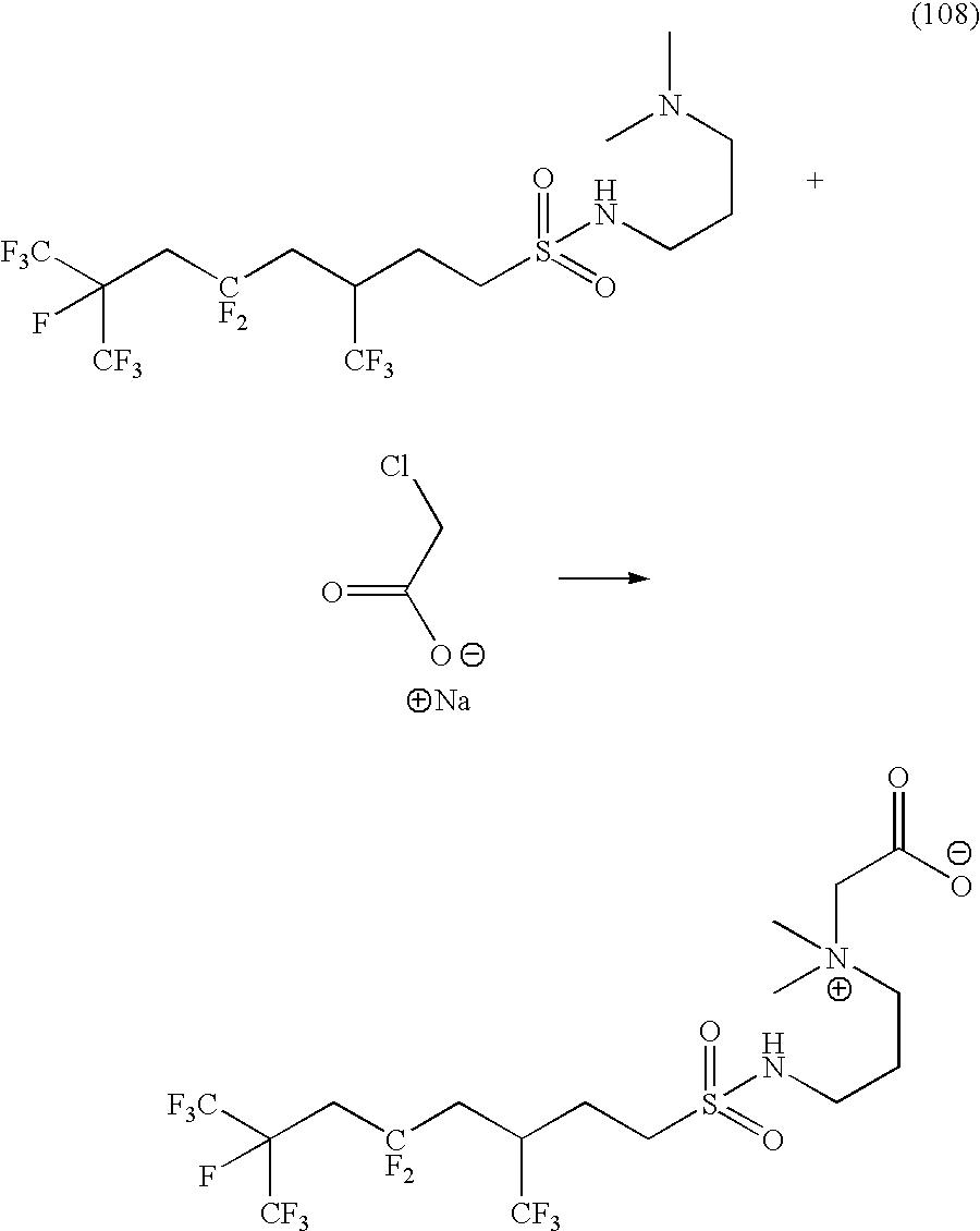 Figure US20090137773A1-20090528-C00375