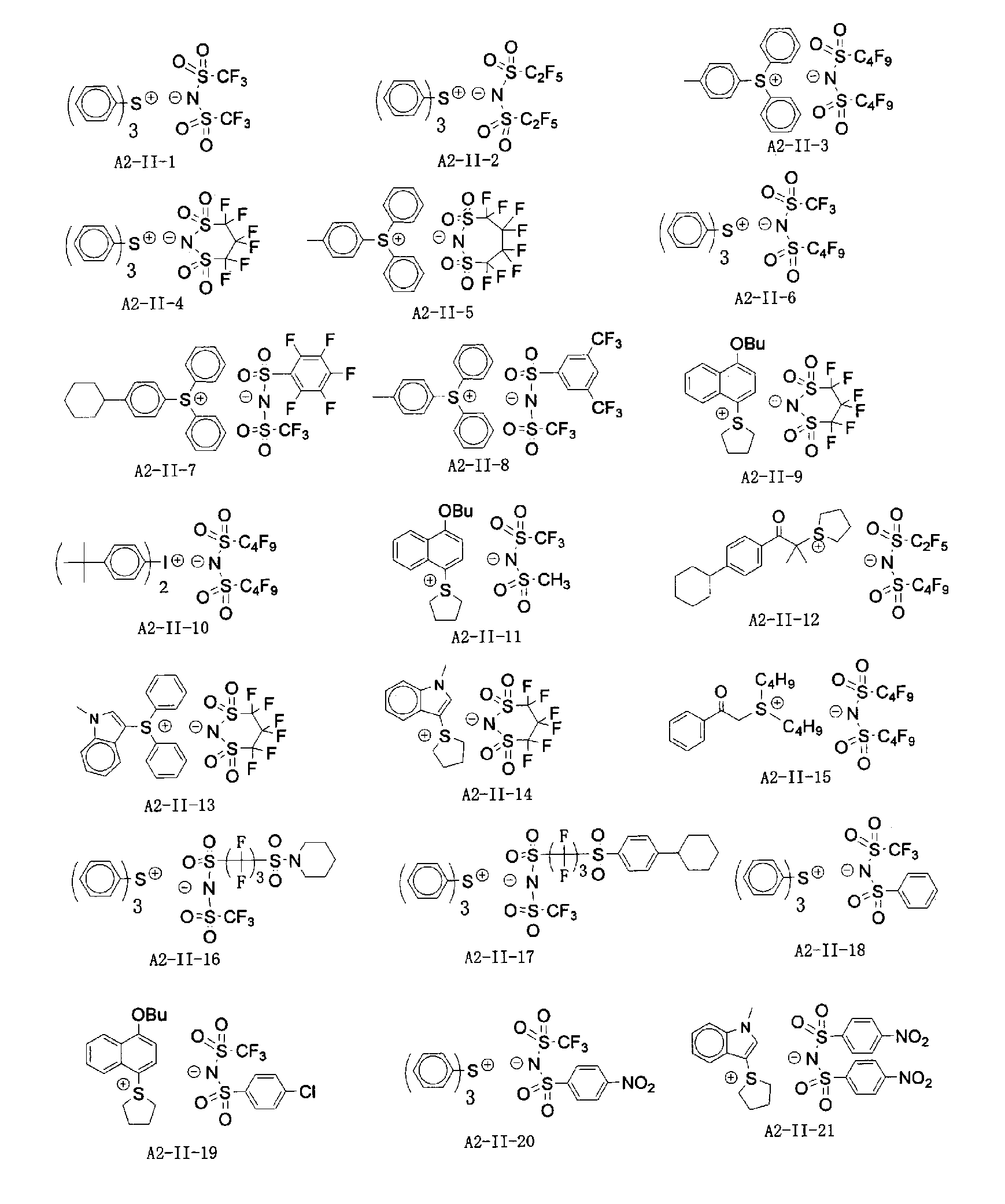 Figure 112009076329077-pct00030