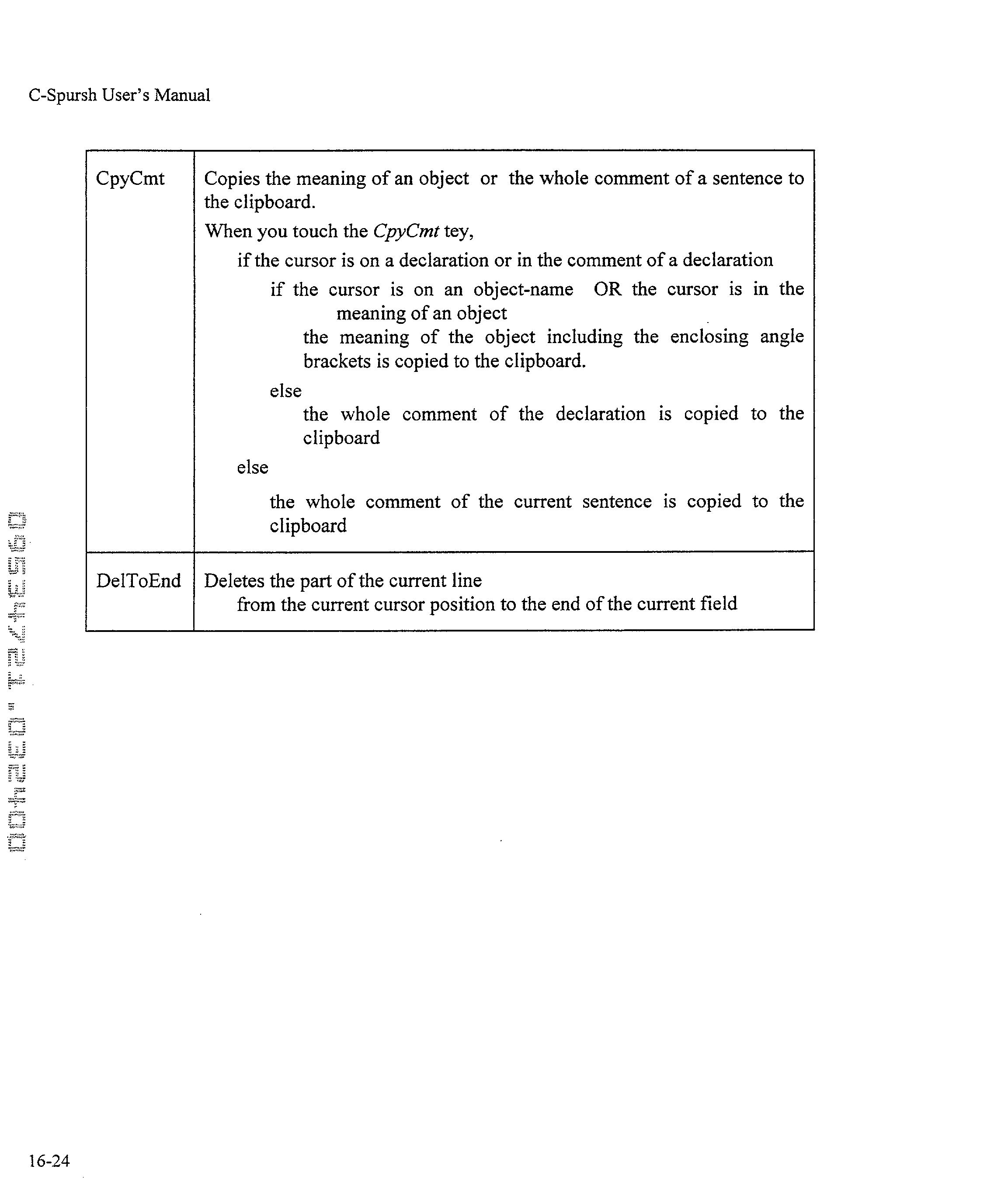 Figure US20030090473A1-20030515-P00289