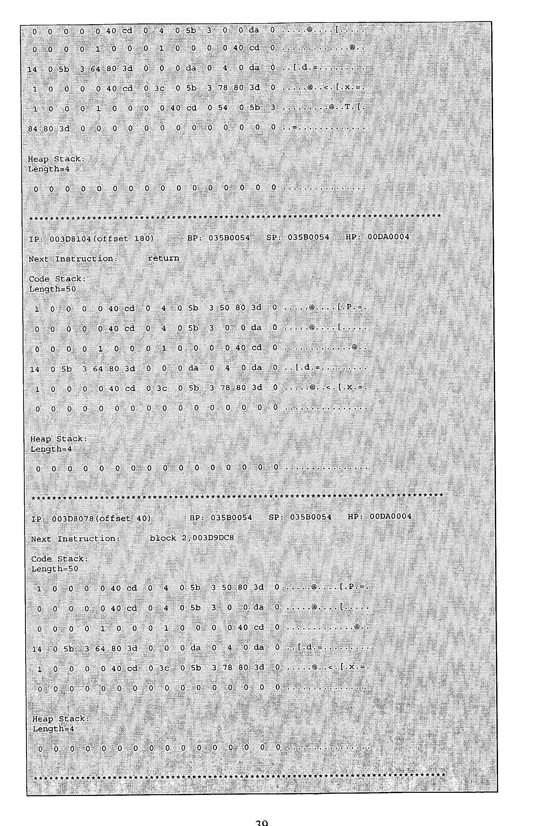Figure US20040010754A1-20040115-P00018