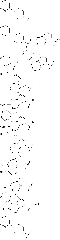 Figure US09566289-20170214-C00022