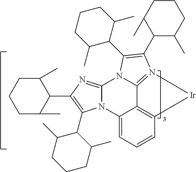 Figure US09065063-20150623-C00131