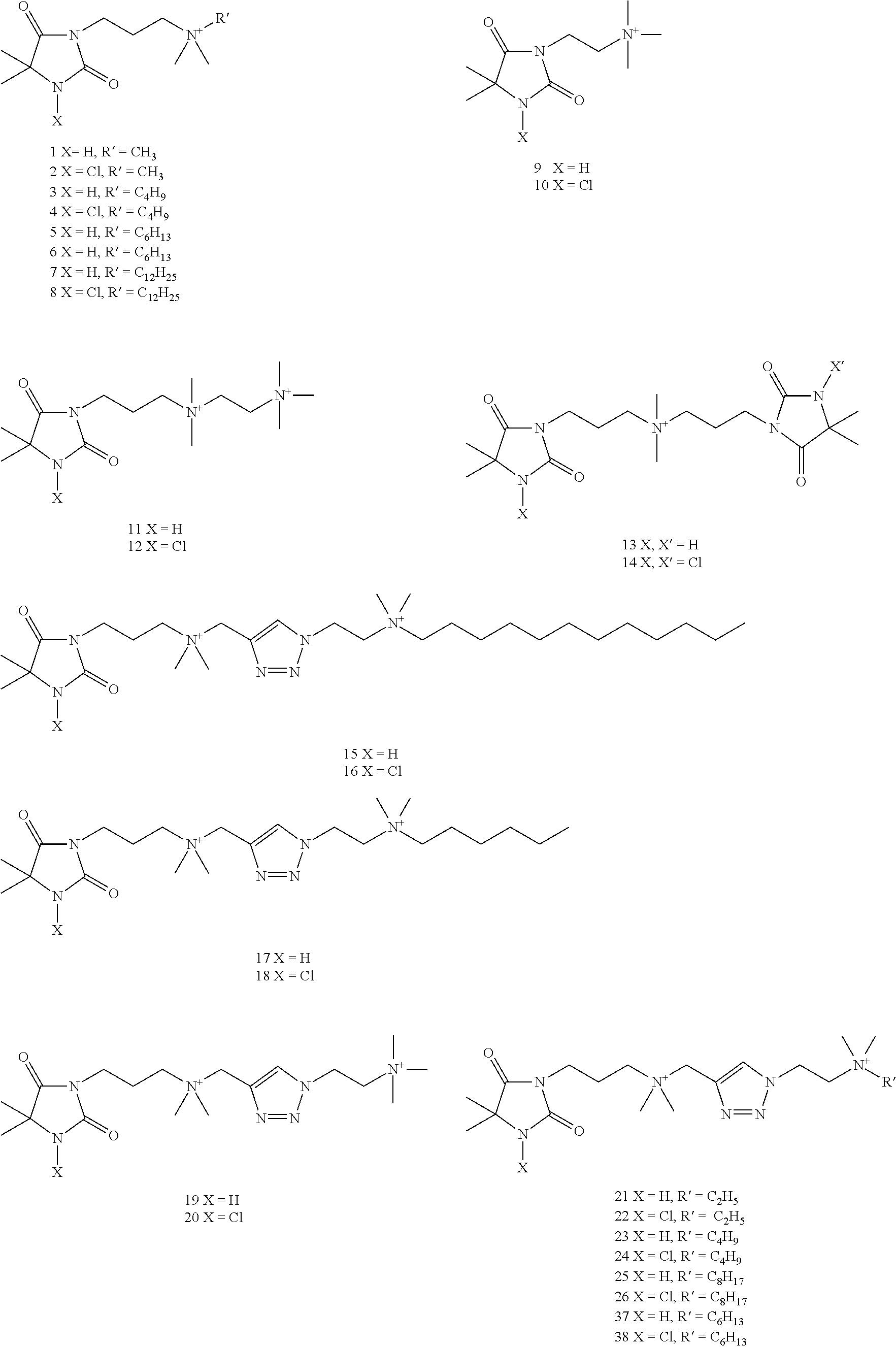 Figure US20150118179A1-20150430-C00027