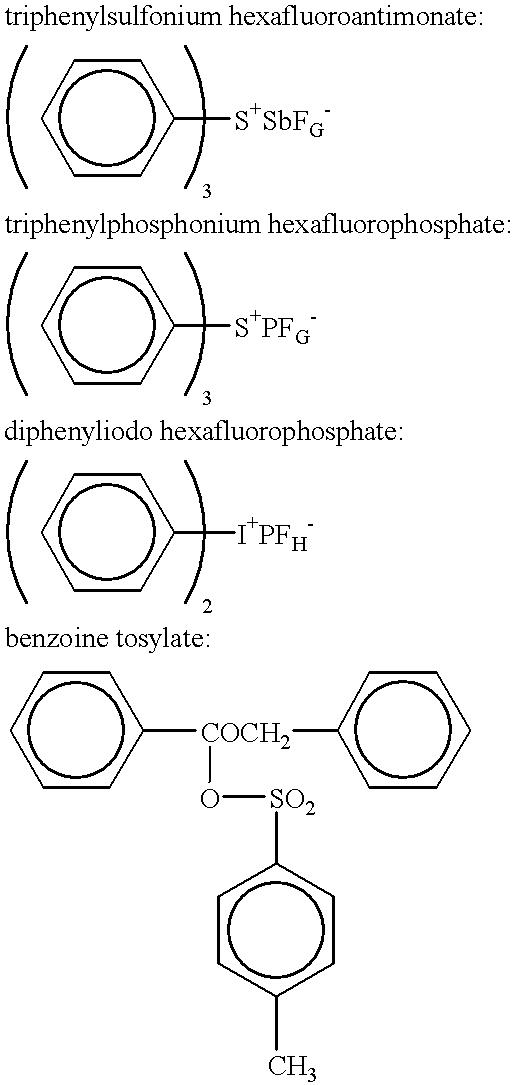 Figure US06329125-20011211-C00056