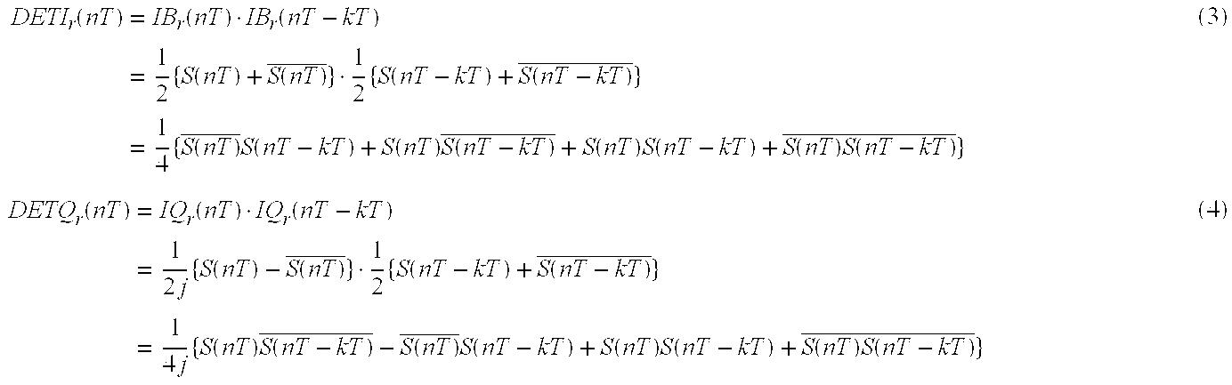 Figure US20040037370A1-20040226-M00001