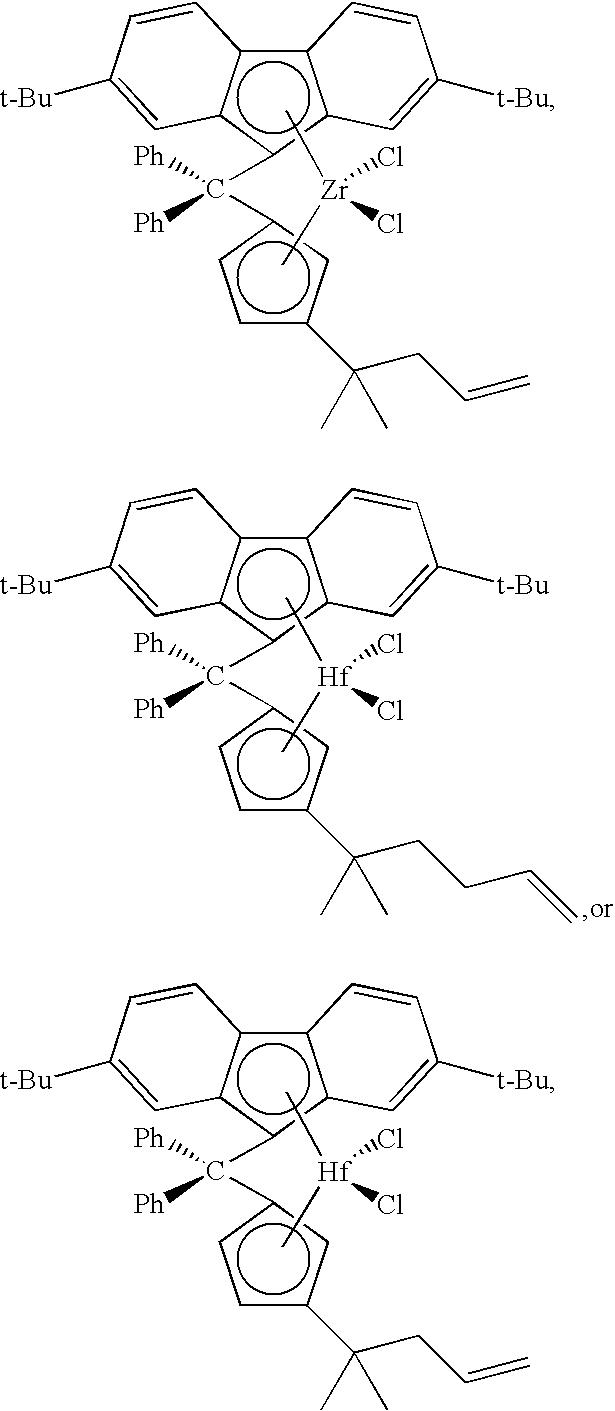 Figure US07517939-20090414-C00031
