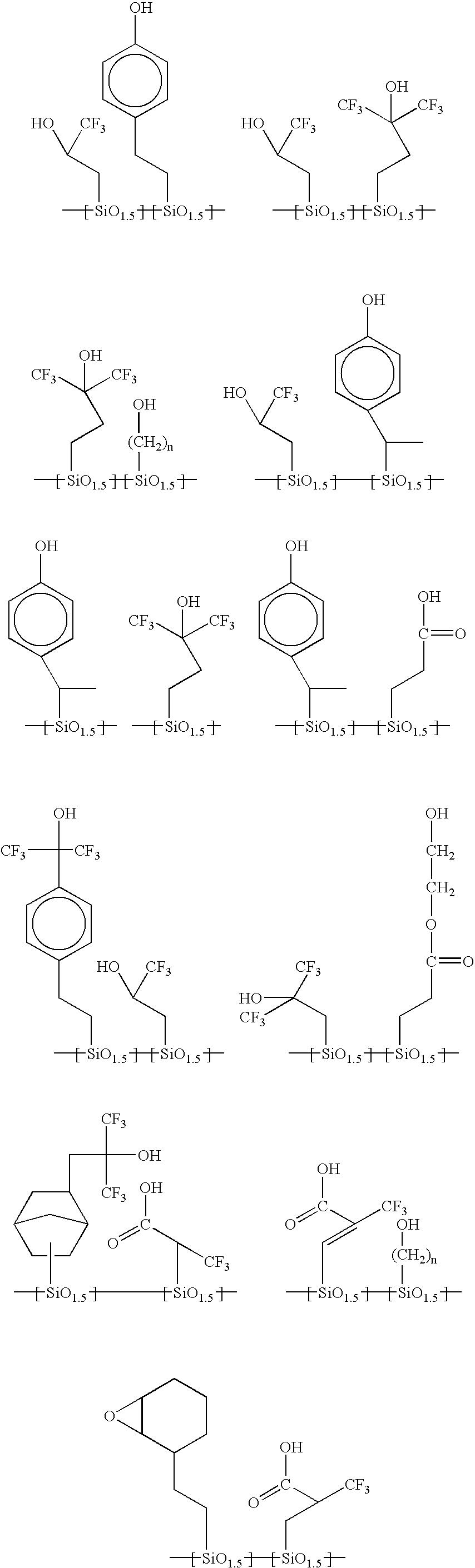 Figure US07306853-20071211-C00006
