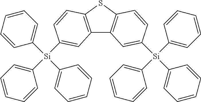 Figure US09773986-20170926-C00151