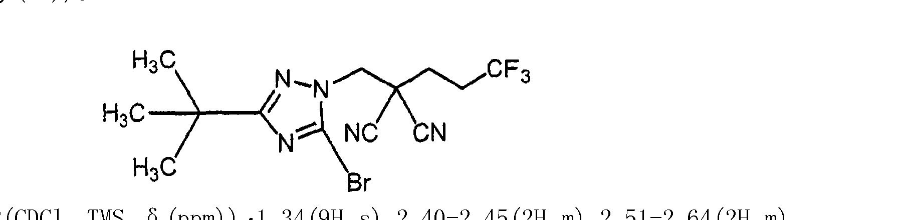 Figure CN101544606BD00421