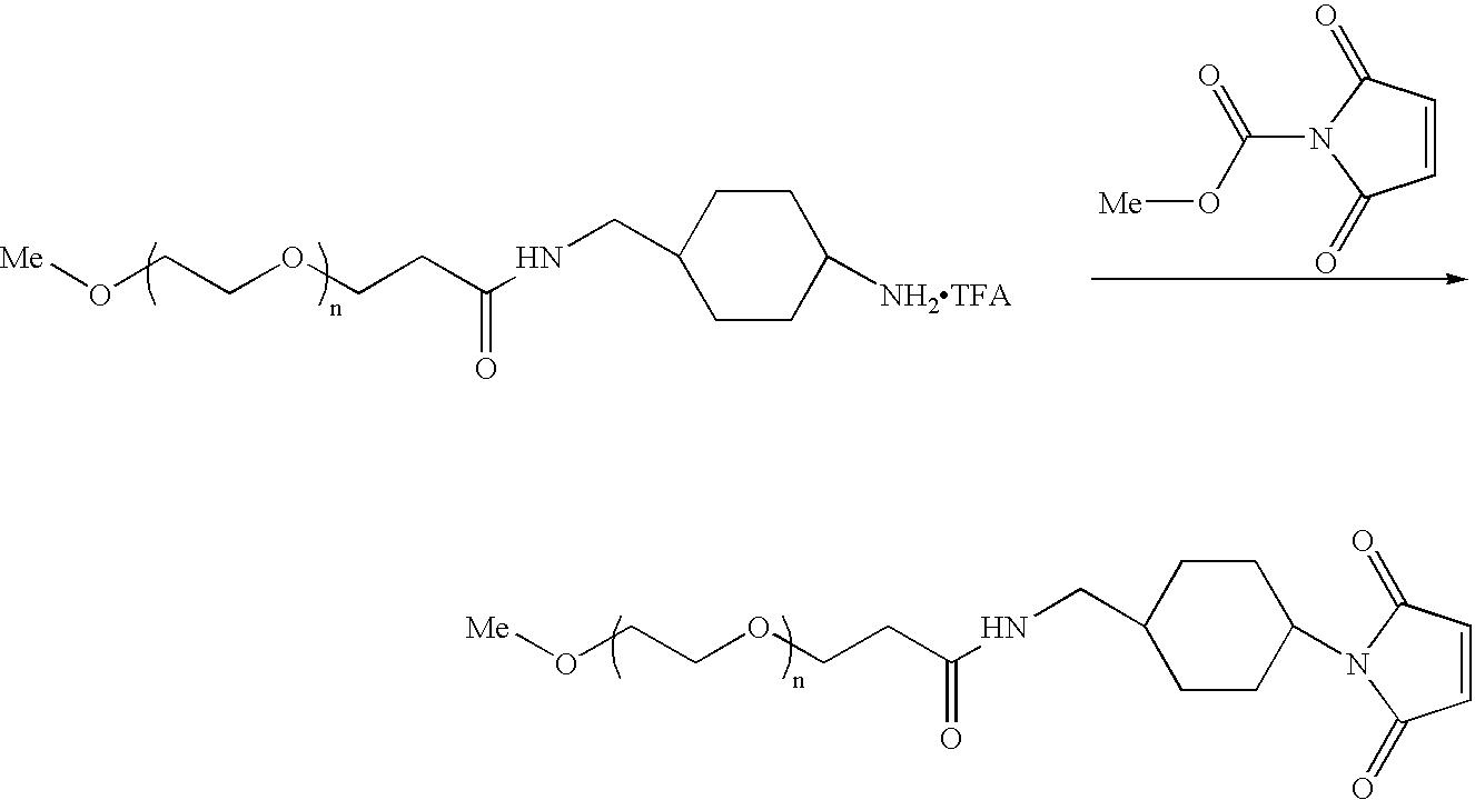 Figure US07432330-20081007-C00077