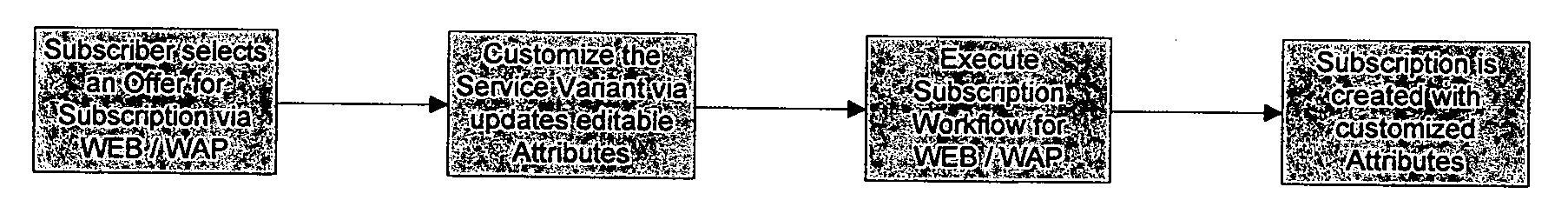 Figure US20070150480A1-20070628-P00046