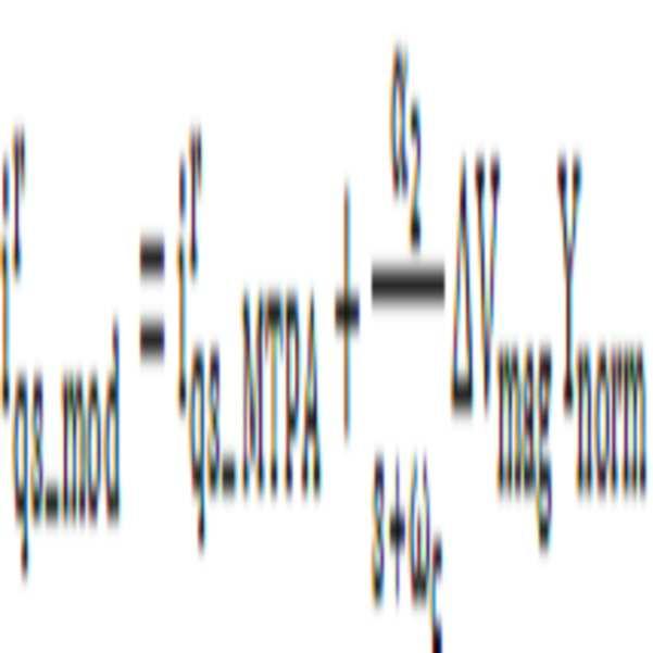 Figure 112011051530673-pat00045