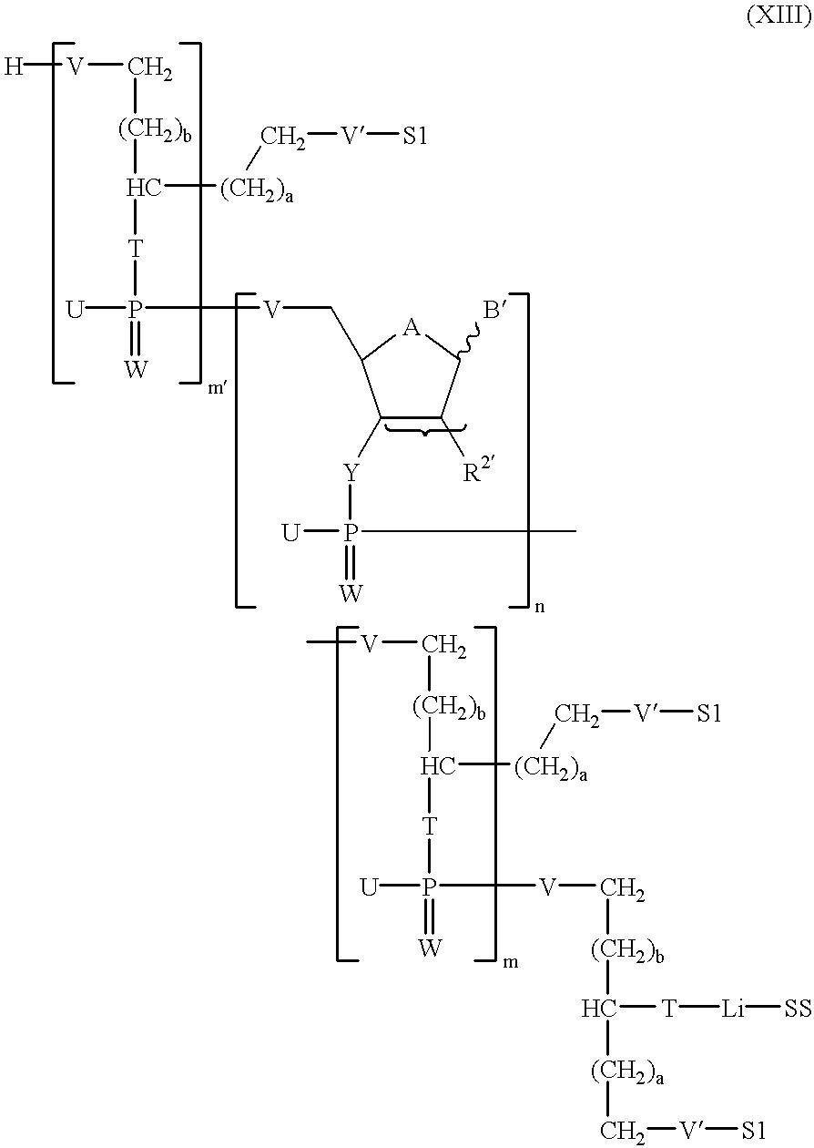 Figure US06326487-20011204-C00064