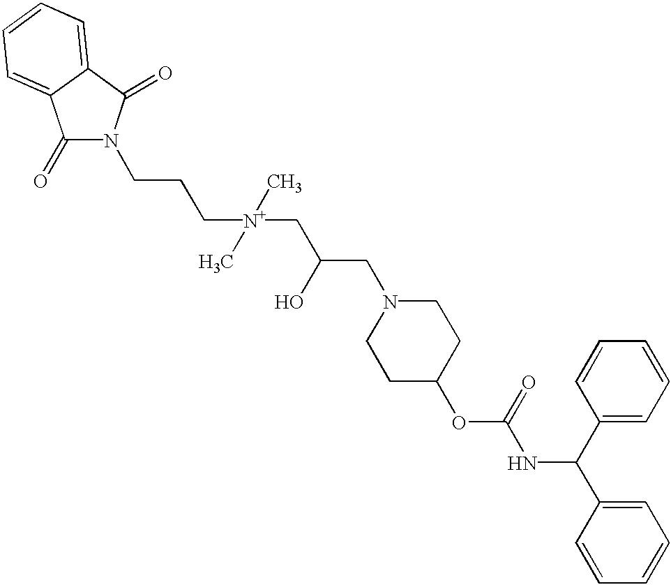 Figure US06693202-20040217-C00298