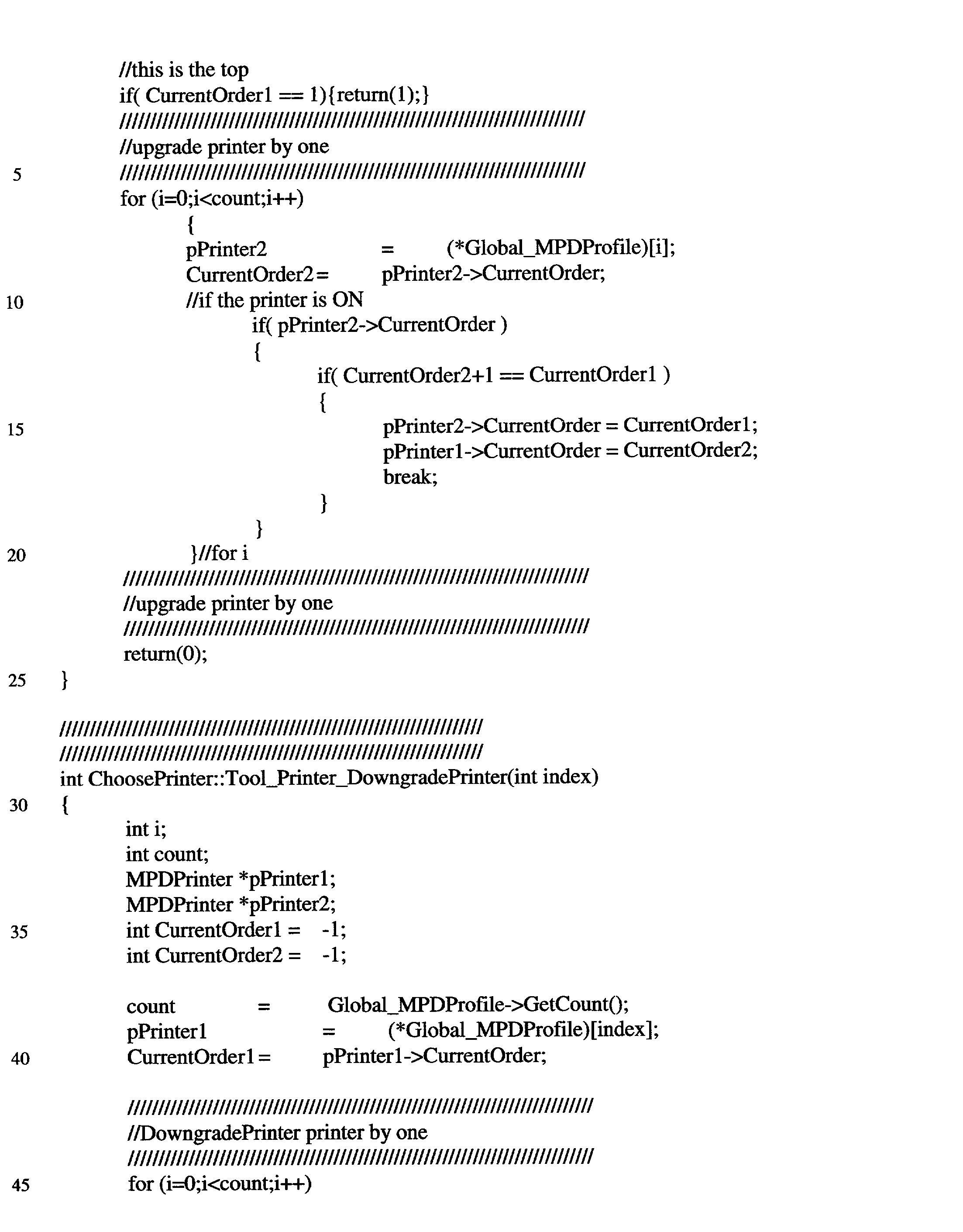 Figure US20030231328A1-20031218-P00019