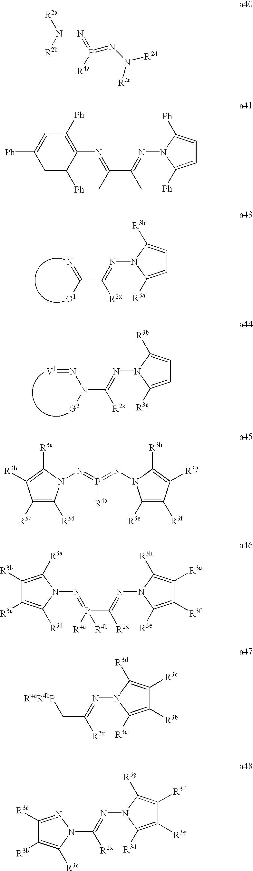 Figure US06545108-20030408-C00013