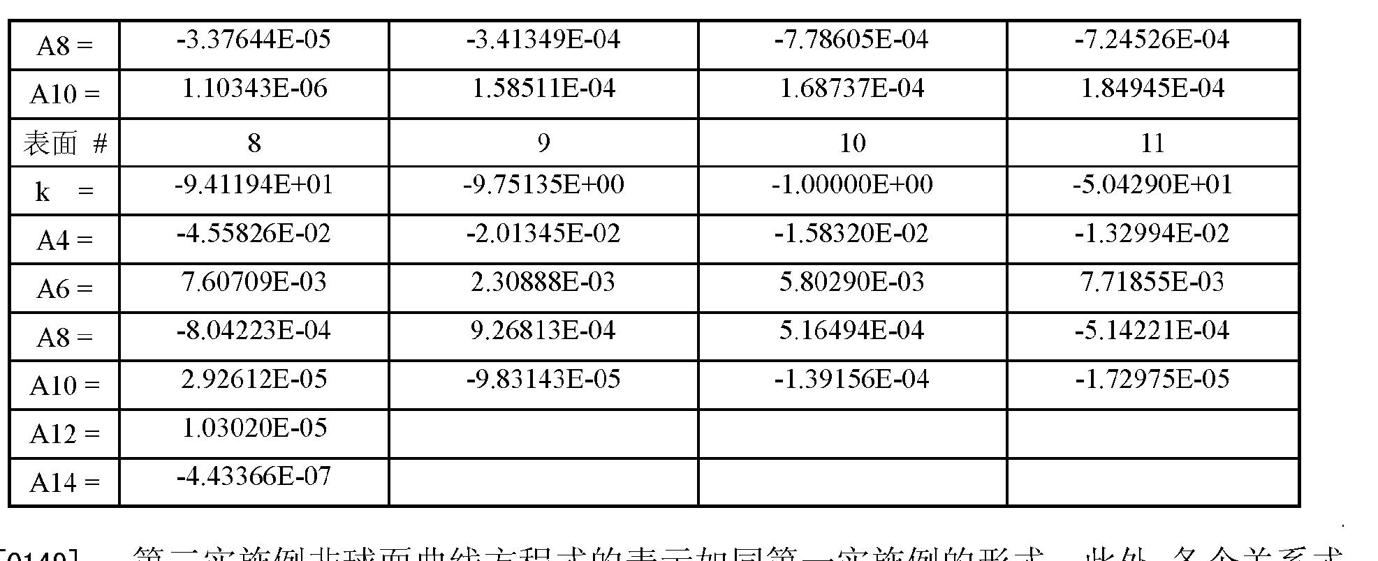 Figure CN202166776UD00151