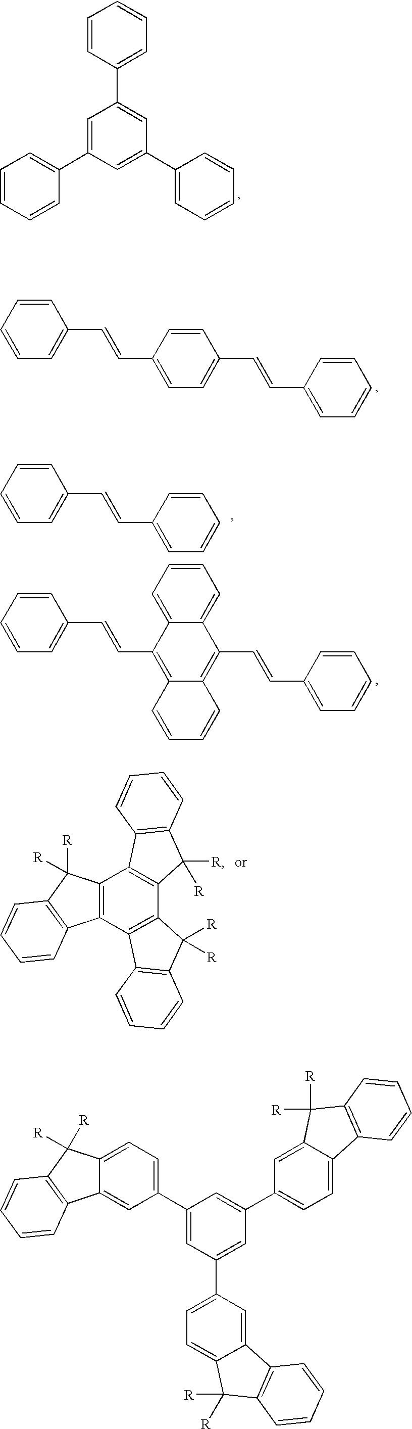 Figure US20070107835A1-20070517-C00087