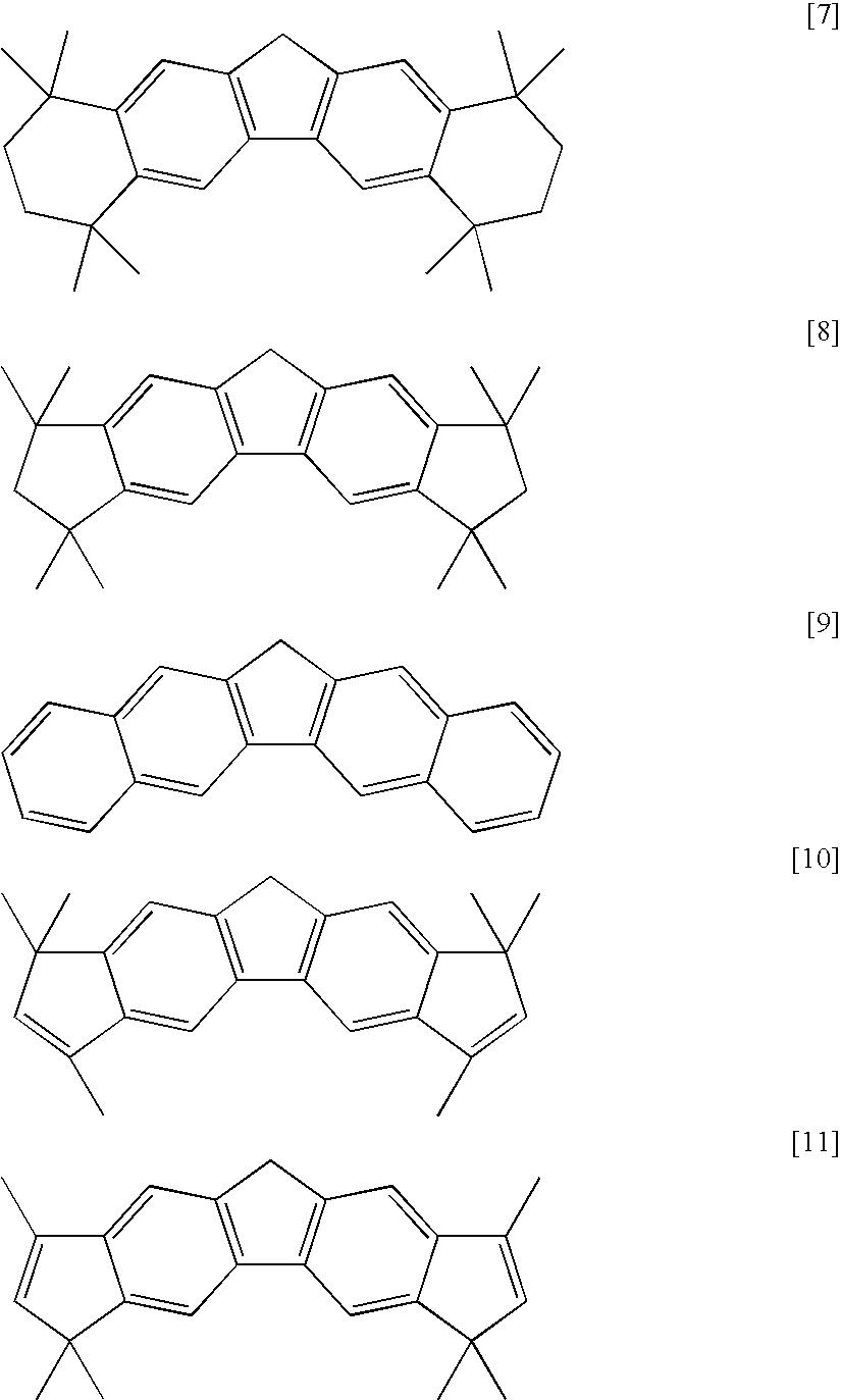 Figure US20060116303A1-20060601-C00005