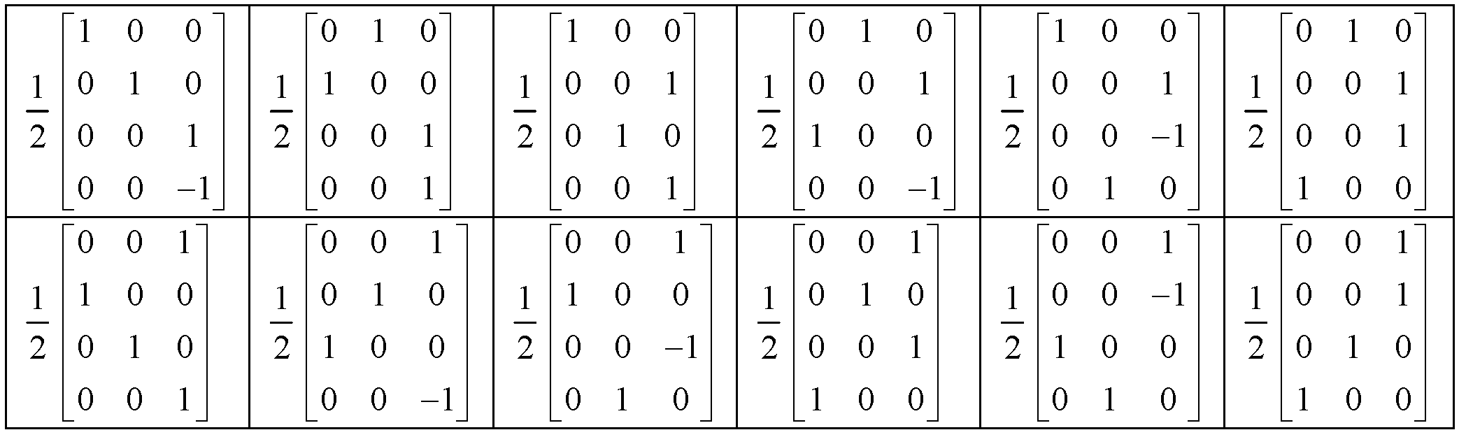 Figure 112010009825391-pat00086