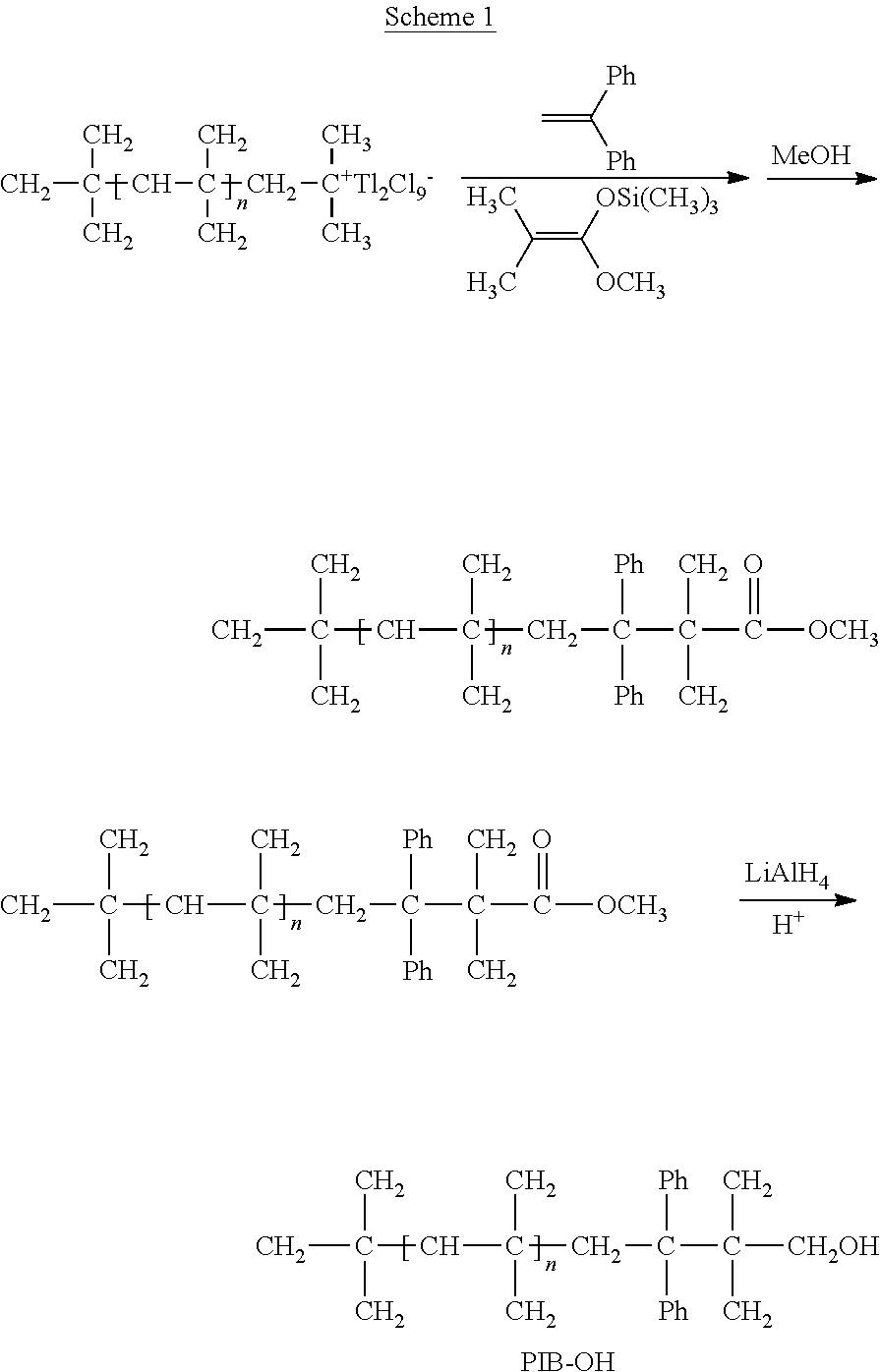 Figure US08535702-20130917-C00003
