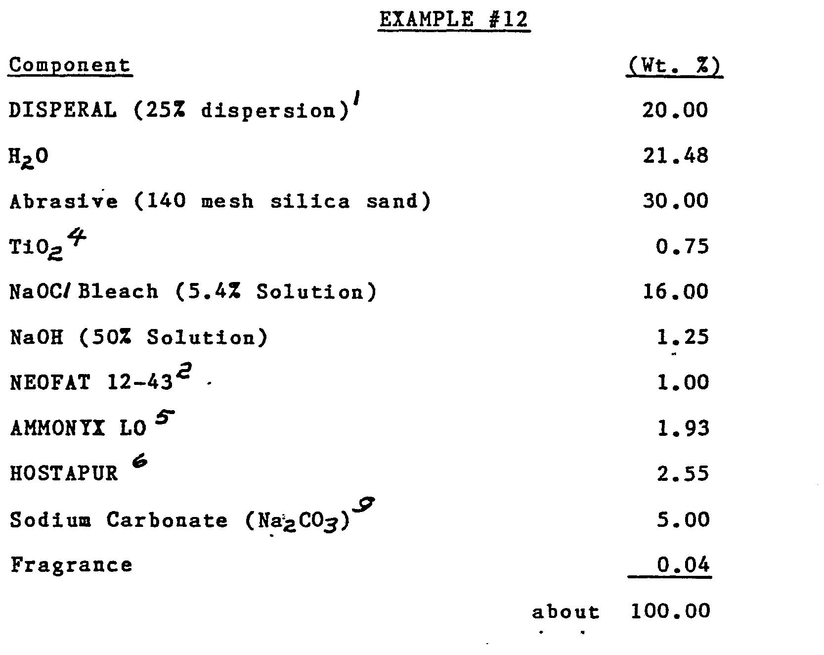 Figure imgb0010