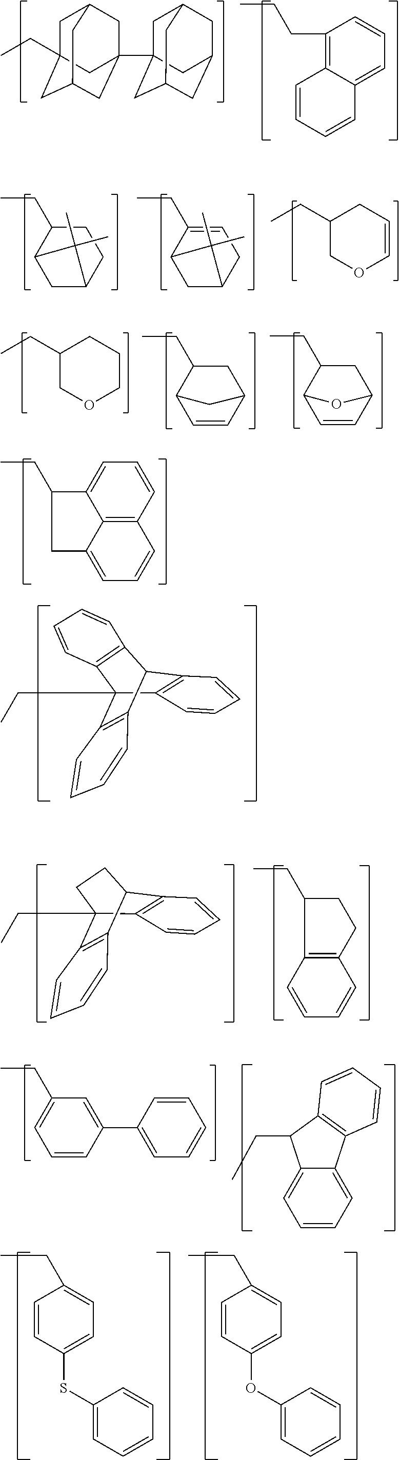 Figure US09045587-20150602-C00021