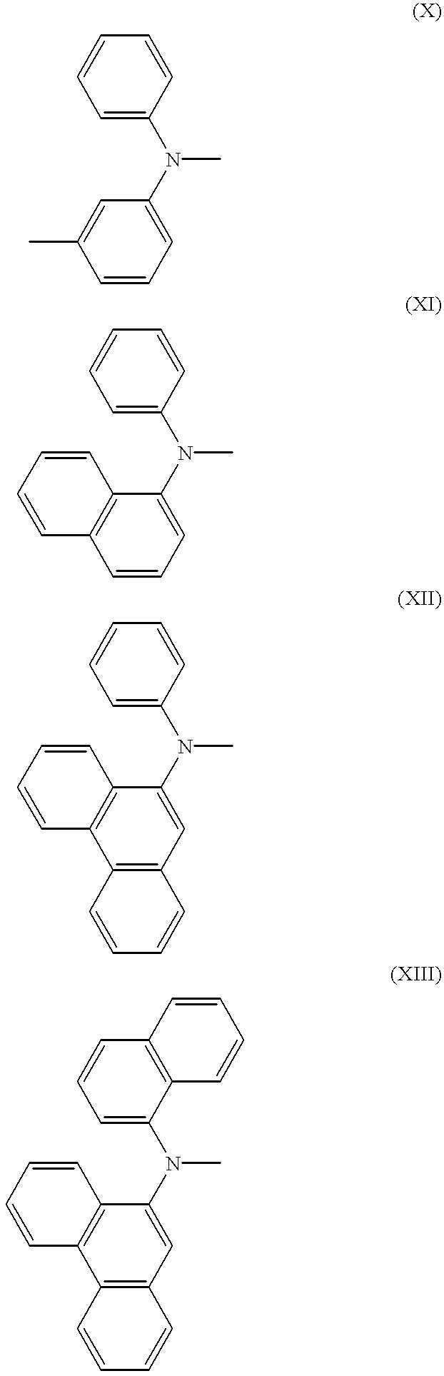 Figure US06387544-20020514-C00016