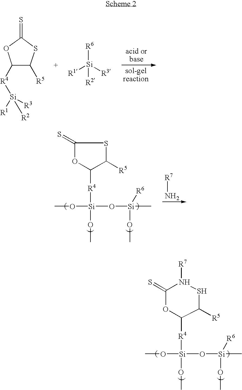 Figure US07432381-20081007-C00006
