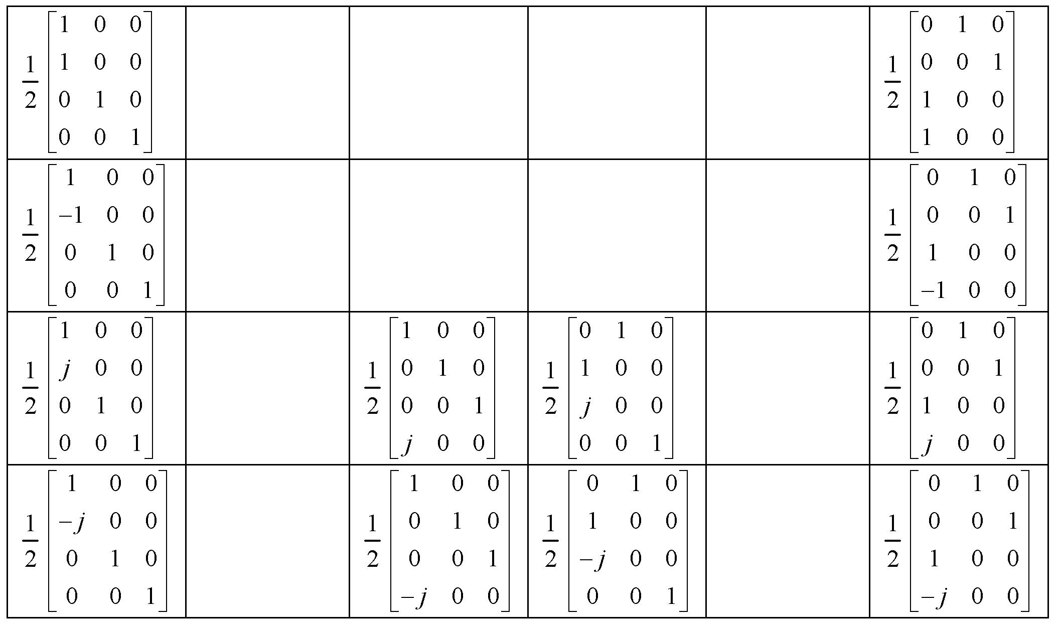 Figure 112010009825391-pat00538