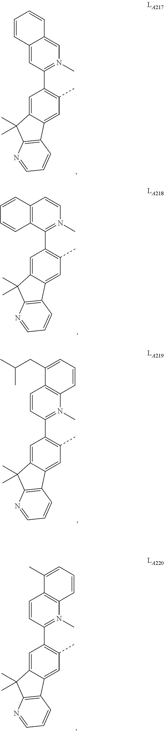 Figure US10003034-20180619-C00495