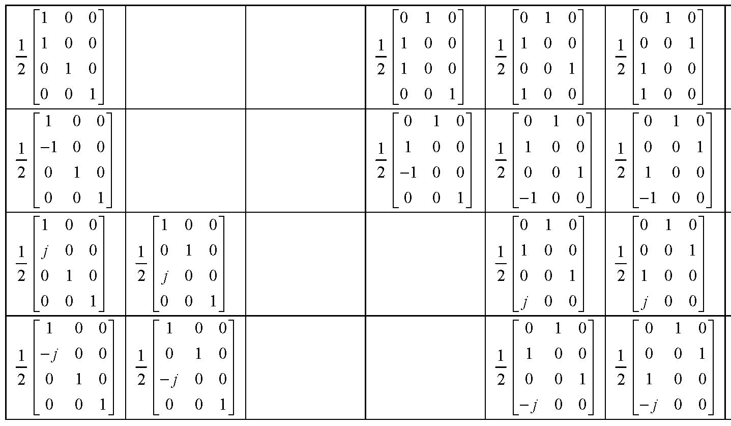 Figure 112010009825391-pat01019
