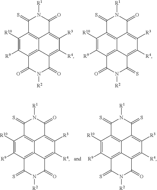 Figure US08440828-20130514-C00036
