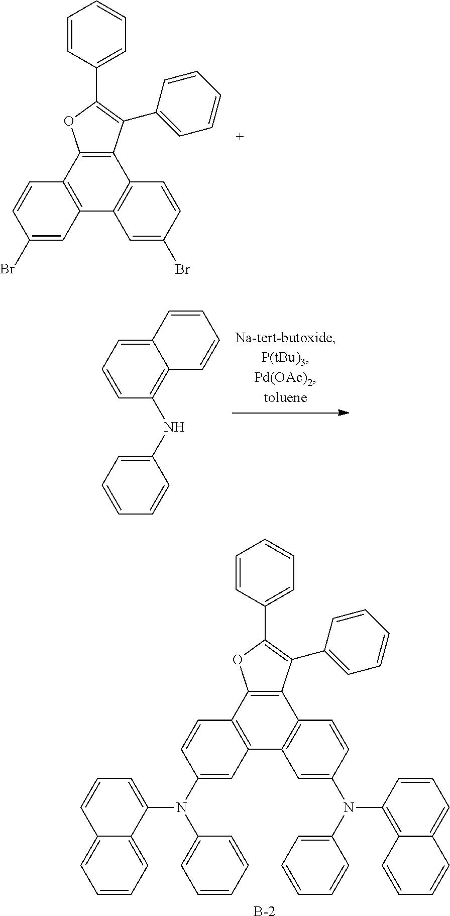 Figure US09079872-20150714-C00092
