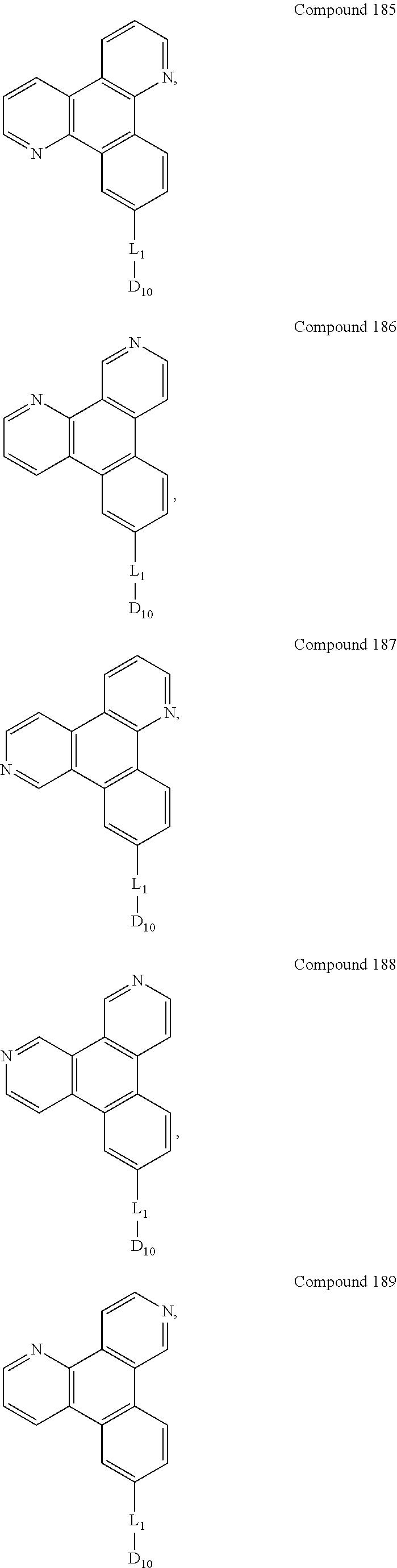 Figure US09537106-20170103-C00194